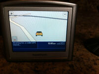 TomTom One 3rd Edition (1GB)