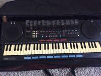 Yamaha PSS 790 Keyboard - Midi Controller