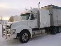 ADJ´s Trucking Services