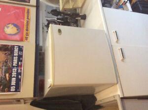 Petit frigo de marque Danby