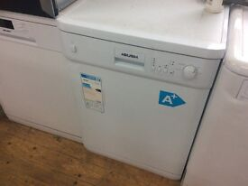 Dishwasher brand new