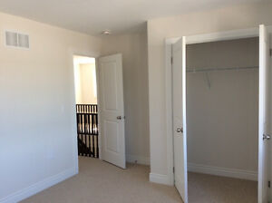 Rooms available for rent, near Trent University (3min drive) Peterborough Peterborough Area image 5
