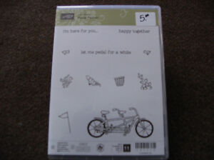 STAMPIN UP   STAMPERS Cornwall Ontario image 4