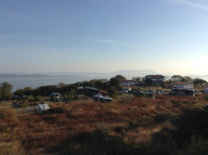 RV lots for rent or lease in Mexico
