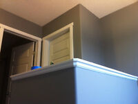 Look What we Can do For Your Home!