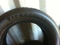 235/60R17 FIRESTONE DESTINATION 8/32 $200.00 LES 4