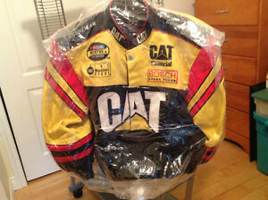 Kids xl Cat jacket