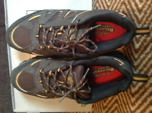 Men's Sketcher's Size 11.5 Shoes