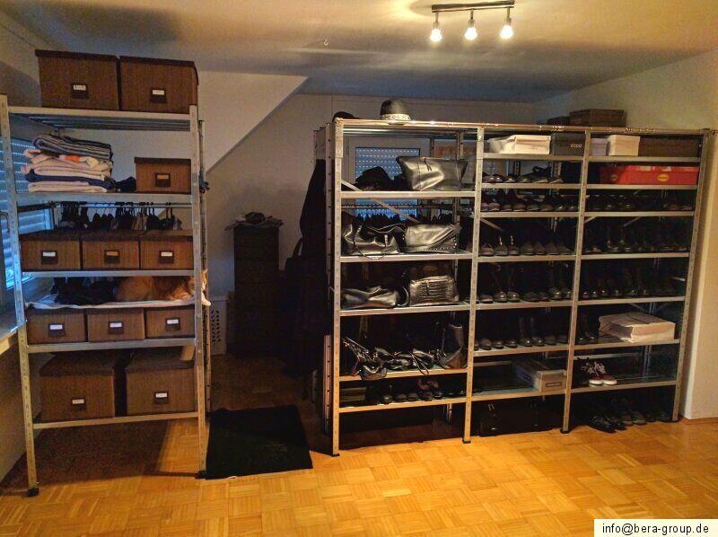 verkaufsregale textilregale wandregale schuhregale shopregale ladenbau nach ma eur 119 99. Black Bedroom Furniture Sets. Home Design Ideas