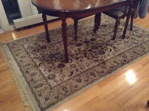 2carpets