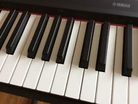 Piano Lessons in Fairview, Halifax:  Fun & Easy
