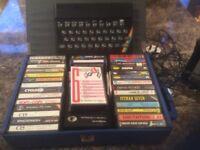ZX Sinclair spectrum