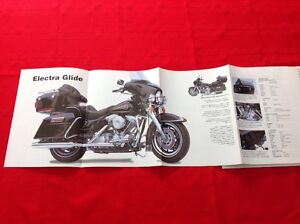 The Gatefold book of Harley Davidson West Island Greater Montréal image 4