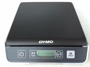 DYMO Digital Mailing Scale, 10 lbs