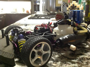 HPI RS4 Racer 2 London Ontario image 5