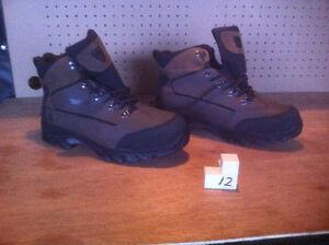 Brand New Men Boots
