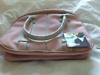 Antler travel bag unused