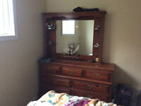 Looking for some bedroom furniture