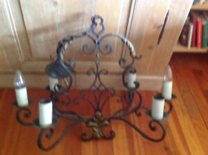 Chandelier | Buy or Sell Indoor Home Items in British Columbia ...