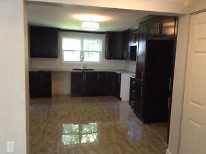 Do You Need Flooring Installed?, Give Us A Call St. John's Newfoundland image 2