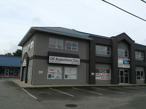 Prime Office Space in Sardis for Lease
