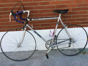 WORLD CLASS sport's bicycle MIYATA