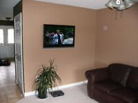 WE DO RENOVATIONS AT A GREAT PRICE !!!!!