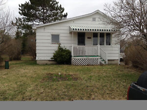 Rent to Own - 2624 Roughwaters  Dr. Bathurst , NB $57,000 !!