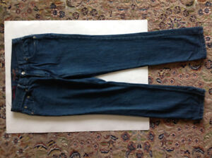 Boys pants, new/nearly new condition
