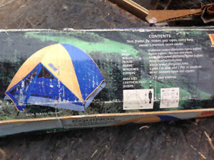 camping portable outdoor tent