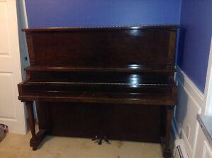 piano Kitchener / Waterloo Kitchener Area image 1