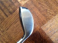 Adams Speedline 3 Wood Golf Clubs