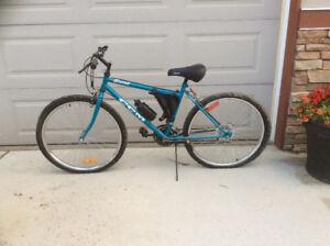 CCM Excel Mountain Bike