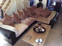Sofa DFS Hemingway
