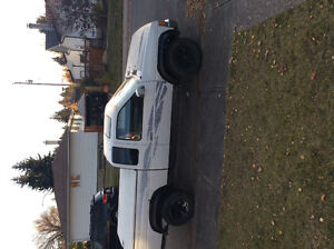 1995 Nissan Other Pickups Pickup Truck