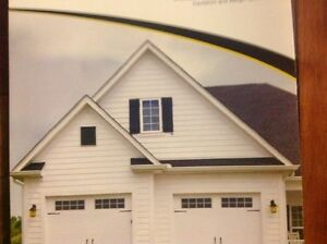 GARAGE DOORS AND REPAIRS  . SPRING REPAIR SPECIALIST!!since 1959