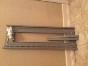 Metal TV Mounting bracket