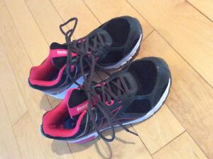 Chaussures de sport Reebok femme 10