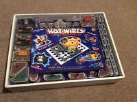 John Adams Hot Wires Electronics Set