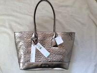 Calvin Klein Tote Handbag £65.00