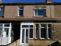 3 bedroom house to let, Off Moore Avenue, Wibsey