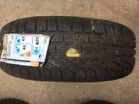 Best Deal on TYRES . fitted FREE . Tyre Wholesaler & Retailer . Used partworn Second Hand partworn