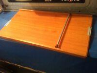 Shelf for Rapido Export or ExportMatic
