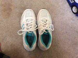 Women adidas shoes