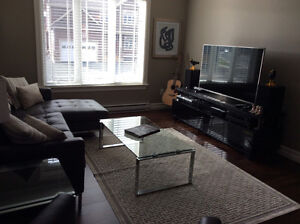 Spacious 3 Bedroom House - Southlands St. John's Newfoundland image 3