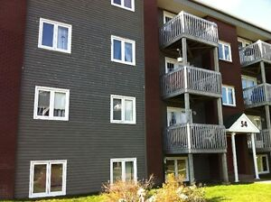 Well Maintained Condo in Scenic Pleasantville
