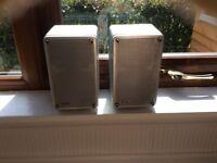 Tensai TS-920 Speakers