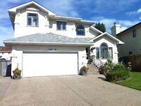 Mayliewan 2 Storey For Sale - Available Now