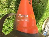 Strimmer - Flymo