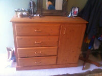 MOVING SALE-6670 ELM RD. UPPER LANTZVILLE SAT. 29TH-9AM.